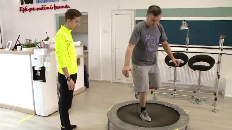 fizioterapeut
