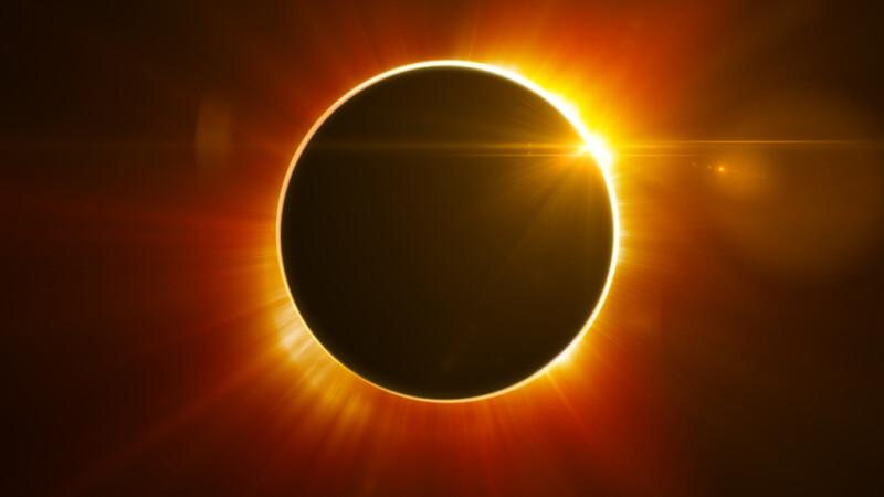 eclipsa luna 2020