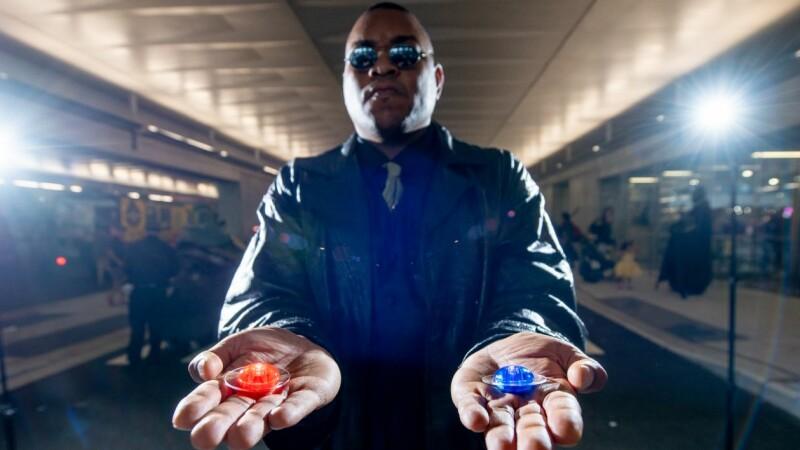 Știri noi despre distribuția filmului Matrix 4