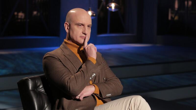 Dragoș Petrescu