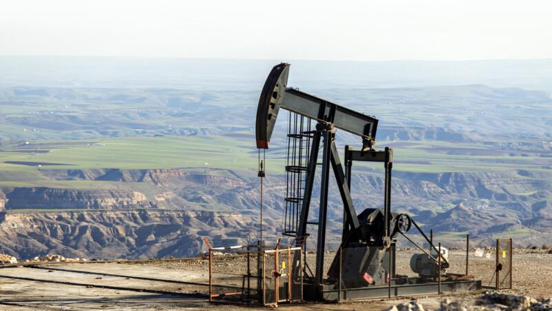 scumpire petrol
