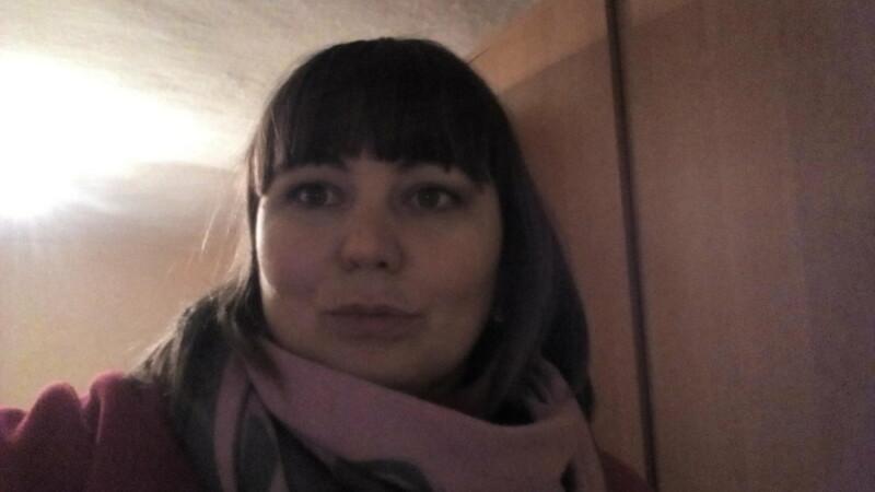femeie in stare de ebrietate