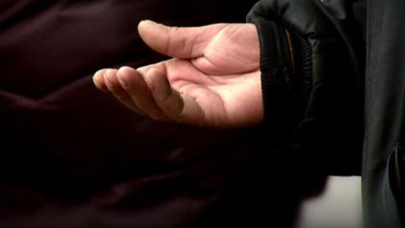 O româncă prinsă constant la cerșit a câștigat despăgubiri la CEDO, de la statul elvețian. Cum se explică decizia