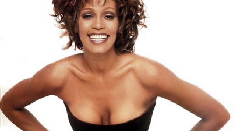 Whitney Houston a fost sabotată