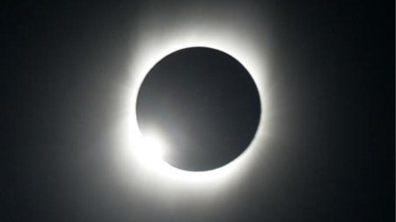 Eclipsa Asia
