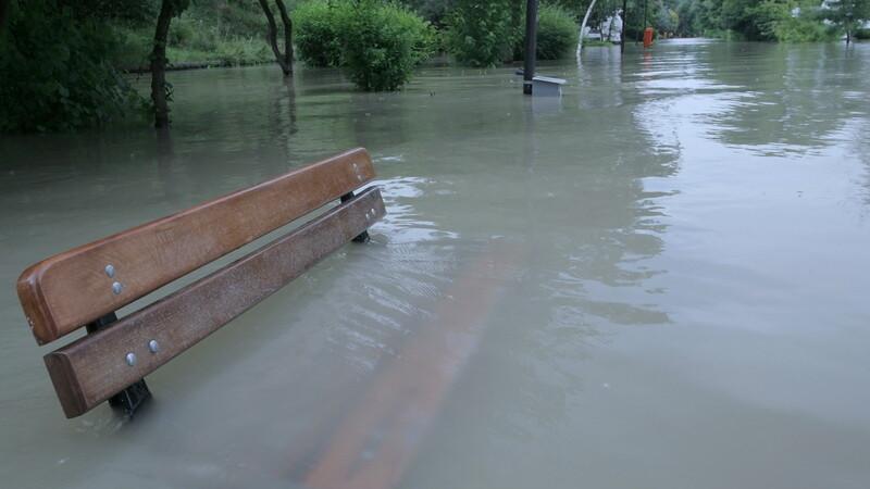 Dunarea Galati