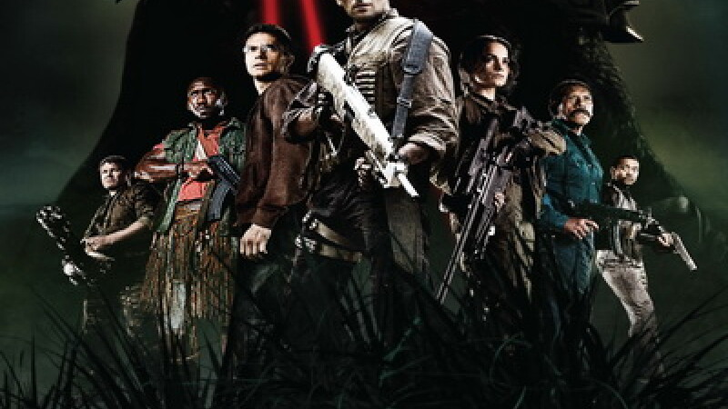 Premiera cinematografica a saptamanii: Predators