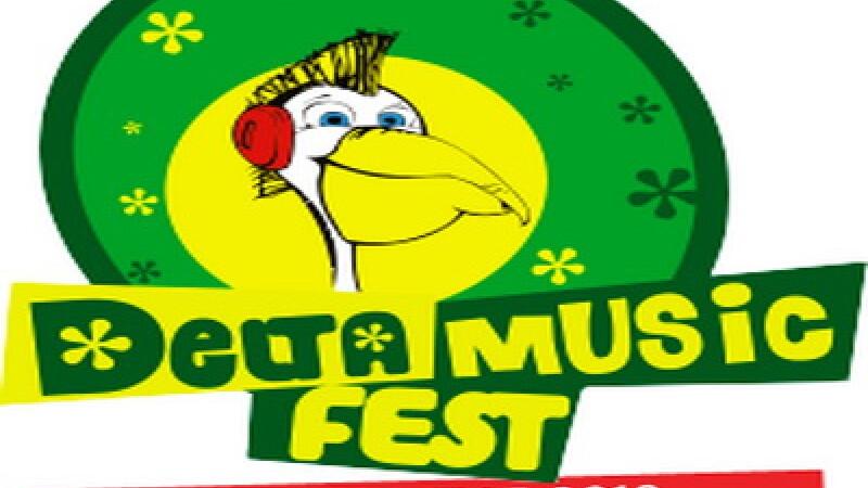 Delta Music Fest