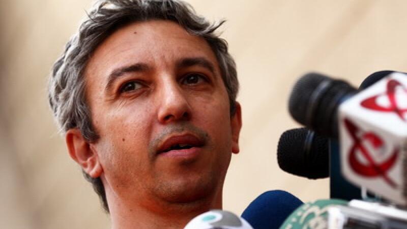 Decizie CNA: Emisia OTV va fi oprita timp de 3 ore pentru publicitate politica