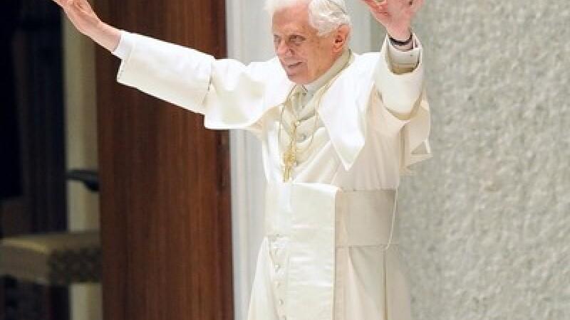 Ce surprize ne asteapta? Vaticanul va face publice zeci de \