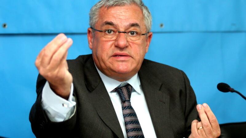 Dan Ioan Popescu