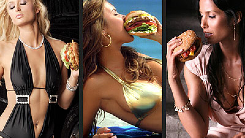 La 19 ani de cand si-au castigat libertatea, au obtinut si dreptul de a manca un Big Mac