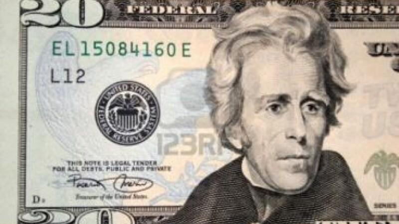 """Doar in timpul sau, SUA nu au avut datorii. Ce """"atrocitati"""" a comis pentru a alimenta bugetul"""