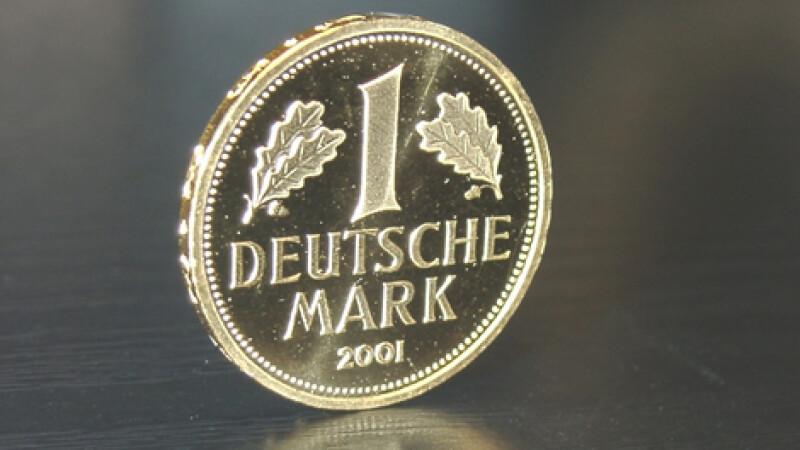 marca germana