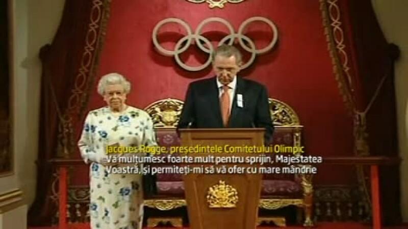 Jocurile Olimpice