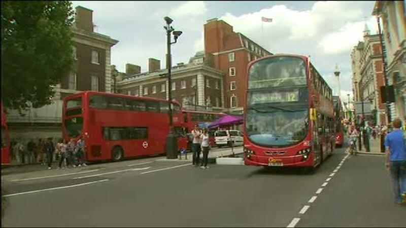 JO2012 Londra
