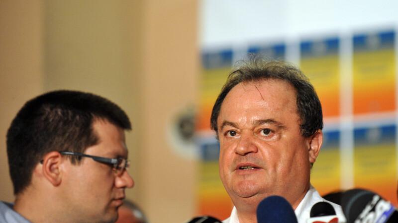 Vasile Blaga