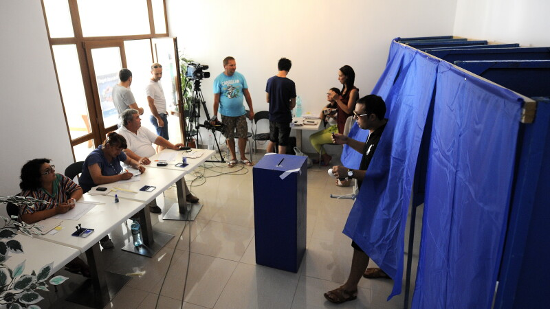 referendum 2012
