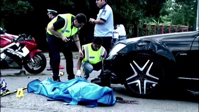 accident moto marica