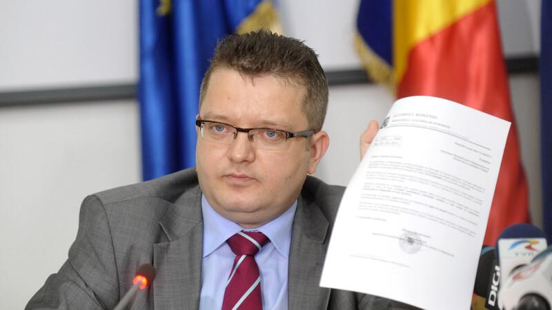 Lucian Vladescu