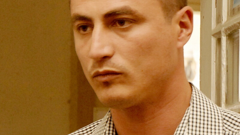 Cristian Cioaca ramane in arest, dupa ce ICCJ i-a respins recursul. Decizia este definitiva