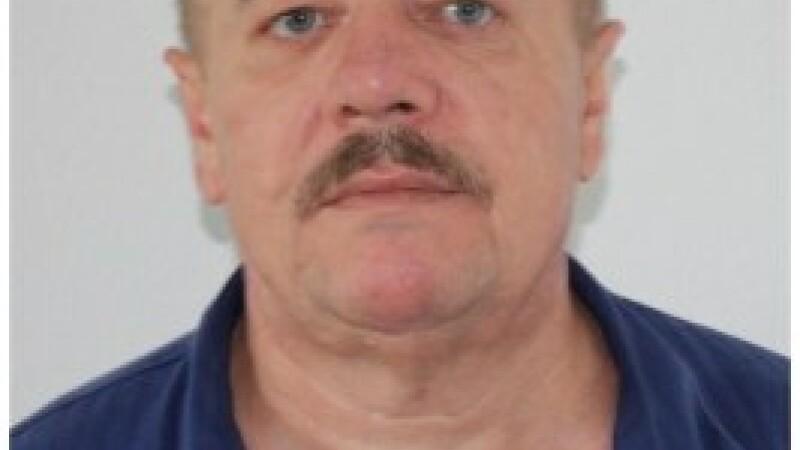 Disparut in concediu. Un barbat din Germania este cautat de politistii din Sibiu