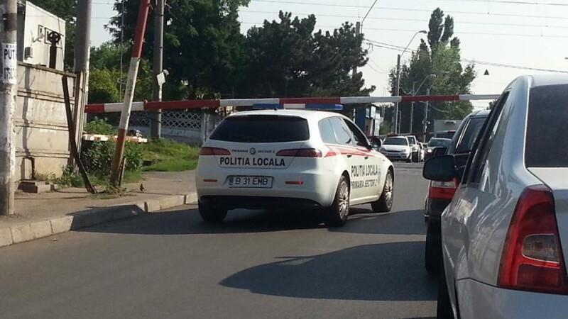 politia locala bariera - 3