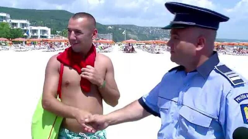 politisti bulgaria