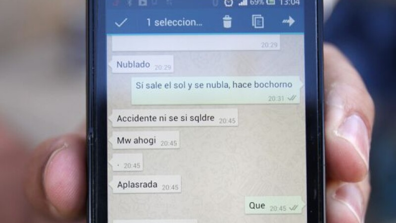accident feroviar Spania