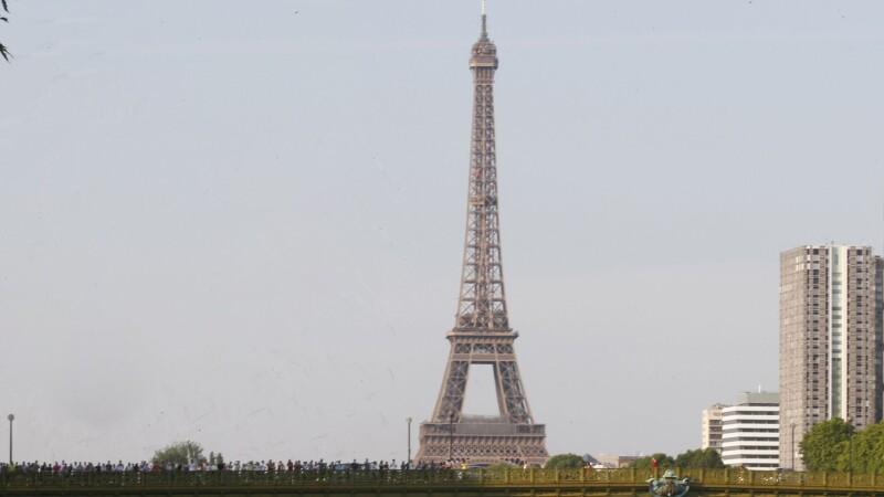 turnul efel