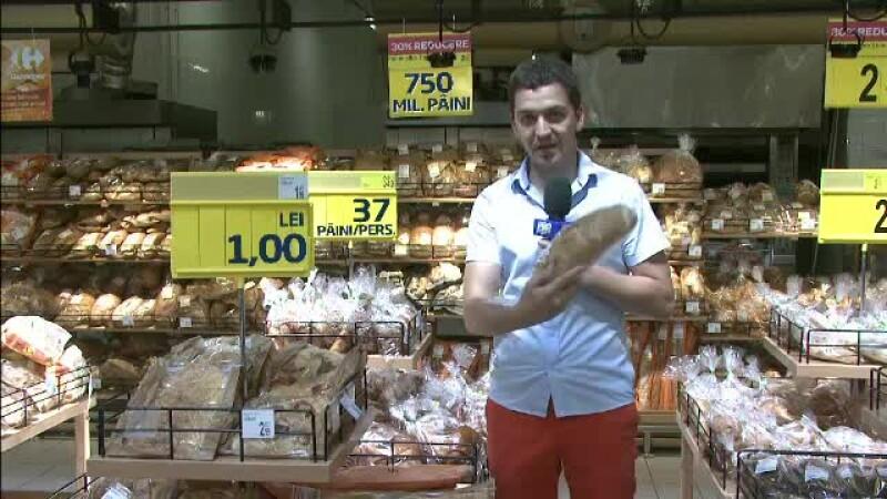 paine, Vitalie Cojocari