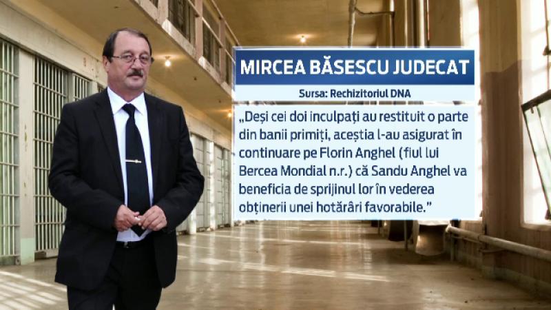 carton Mircea Basescu