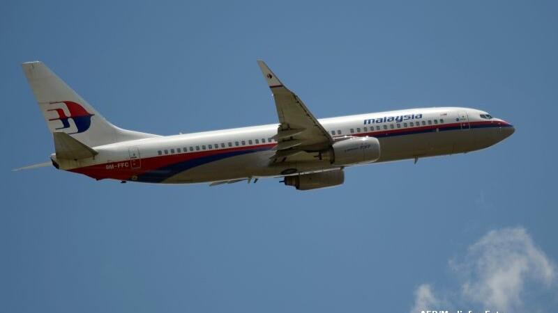 avion malaysia