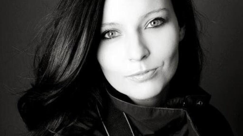 Sarah Firth