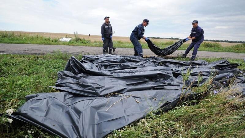 cadavre victime ucraina