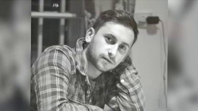 Darius Dadoo