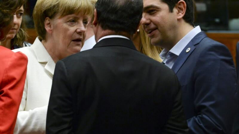 eurogrup - agerpres