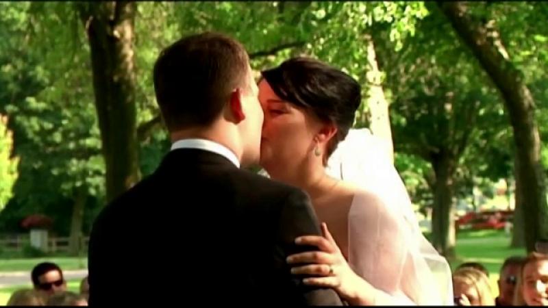 cimitir, nunta