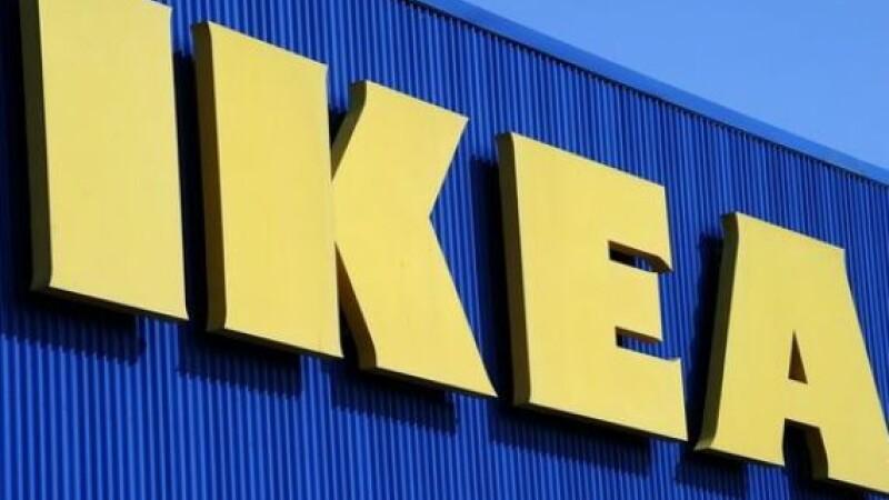 IKEA ia masuri dupa ce doi copii au murit, striviti de comode. Cum va fi vanduta mobila de acum incolo