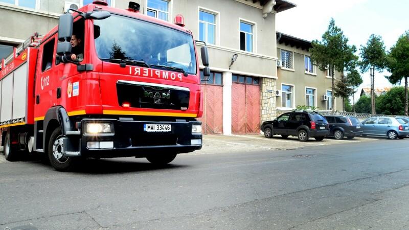 pompier, energie - 39