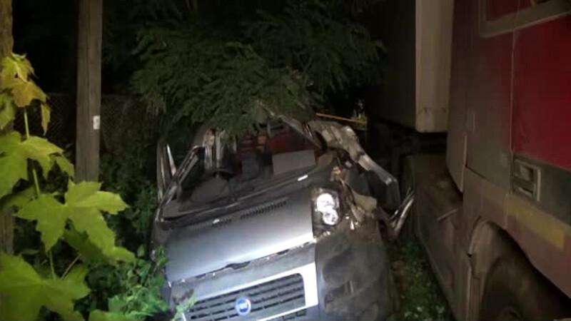 accident Birlad