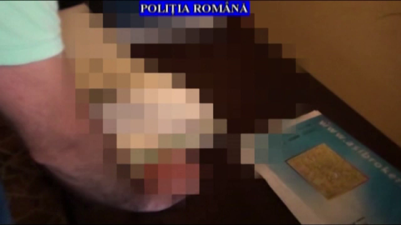 Prahova: Primarul din Floresti si sotia acestuia, retinuti in dosarul de abuz in serviciu si evaziune fiscala