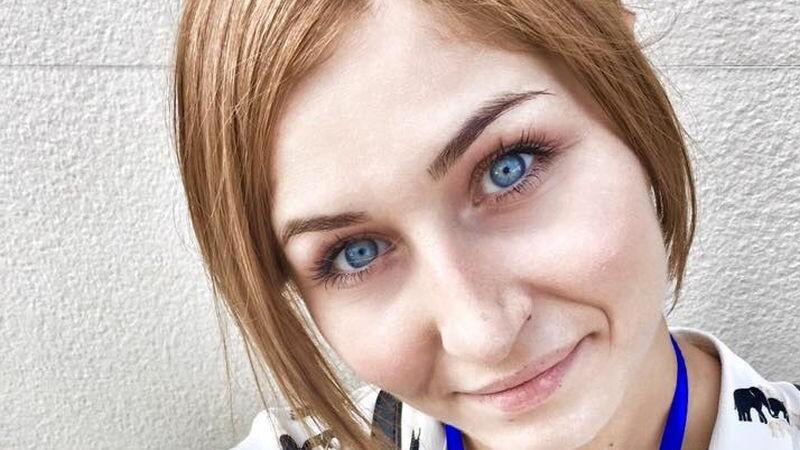 Irina Onescu
