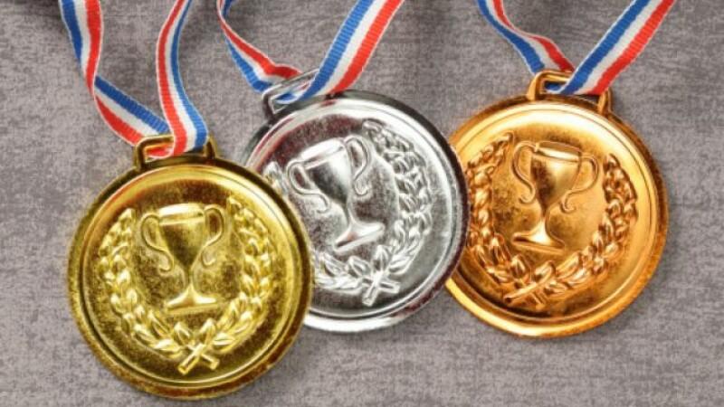 medalie