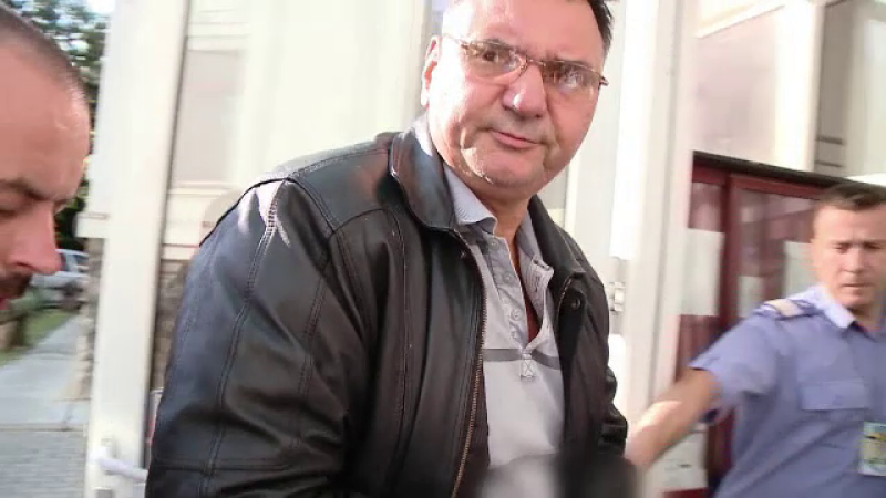 ortoped Brasov