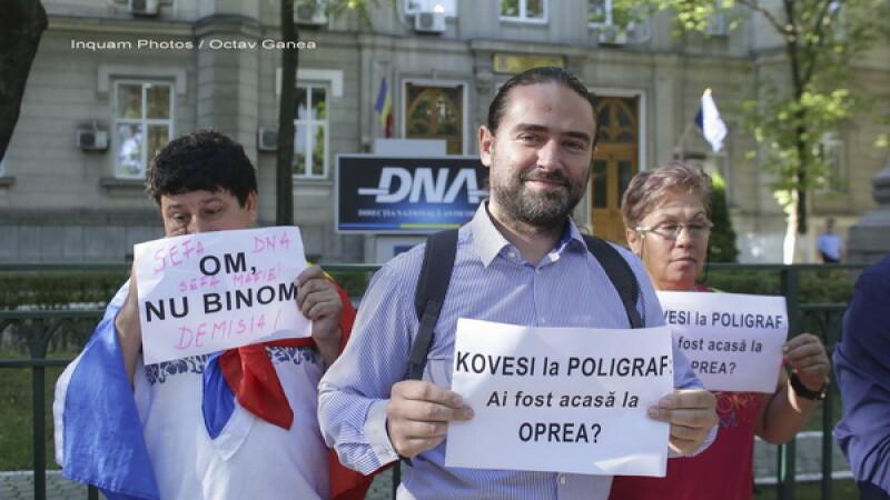 Deputatul PSD Liviu Pleşoianu va candida la preşedinţie. Ce i-a scris lui Trump în decembrie
