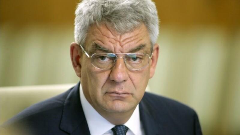 Premierul Tudose, decizie importantă pentru toate spitalele: Orice român să beneficieze! Nu e o pomană