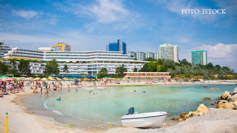 Zece hoteluri de pe Litoral au ramas fara nicio stea. Ce au gasit inspectorii de la Ministerul Turismului in ele