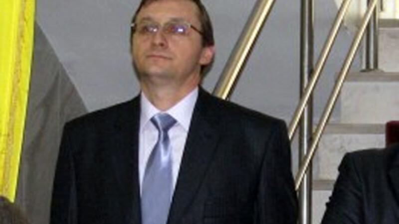 Leonid Moisiu