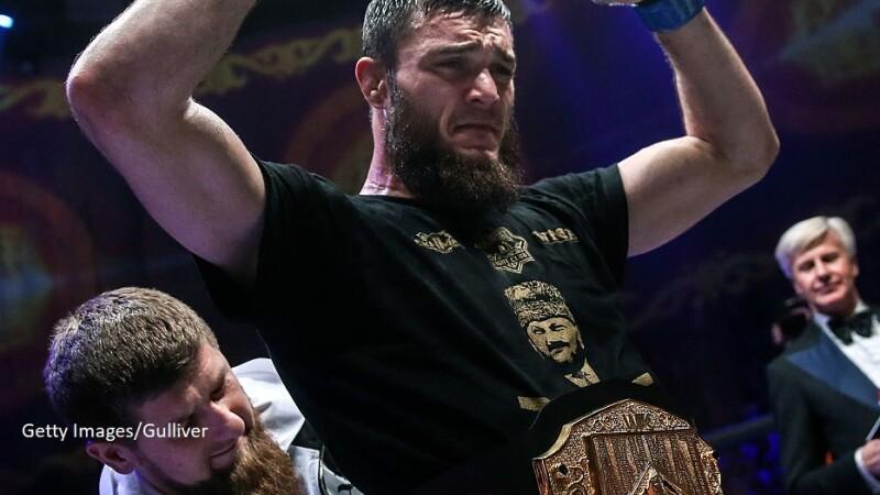 Razman_Kadyrov